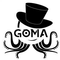 Association - GOMA