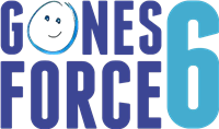 Association Gones Force 6