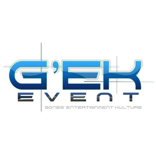 Association - Gones' Entertainment Kulture