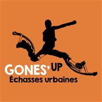 Association GONES'UP