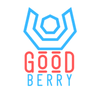 Association GOOD BERRY