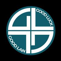 Association Good Luck Good Lan