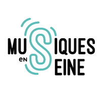 Association Good Vibration - Musiques En Seine