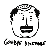 Association GOODBYE BUCEPHALE