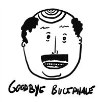 Association - GOODBYE BUCEPHALE