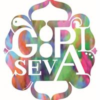 Association - Gopi Gopa Seva