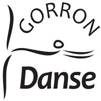 Association - Gorron Danse
