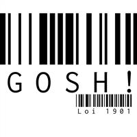 Association - Gosh!