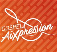 Association Gospel Aixpression
