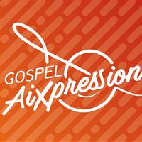 Association - Gospel Aixpression