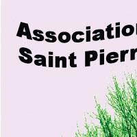 Association - Gospel Saint-Pierre d'Osny