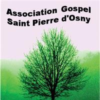 Association - Gospel Saint-Pierre d'Osny