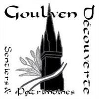 Association - Goulven-Découverte, Sentiers & Patrimoines
