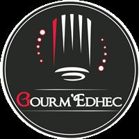 Association - Gourm'Edhec