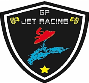 Association GP JET Racing