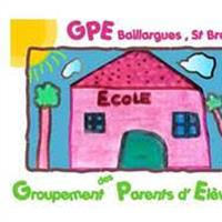 Association - GPE Baillargues