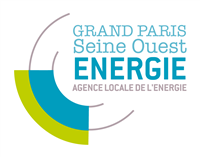 Association GPSO Energie