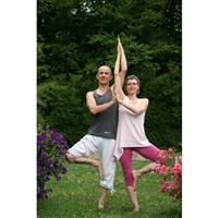 "Association Association ""Centre Yoga Equilibre"""