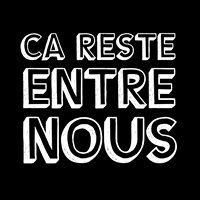 Association - CA RESTE ENTRE NOUS
