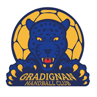 Association GRADIGNAN HANDBALL CLUB (GHBC)
