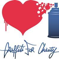Association - graffiti for charity