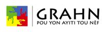 Association - GRAHN-France