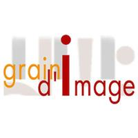 Association Grain d'image