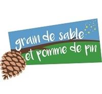 Association Grain de Sable et Pomme de Pin