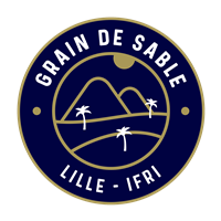 Association Grain de Sable Maroc