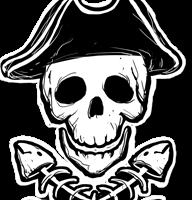 Association - Grain d'pirate