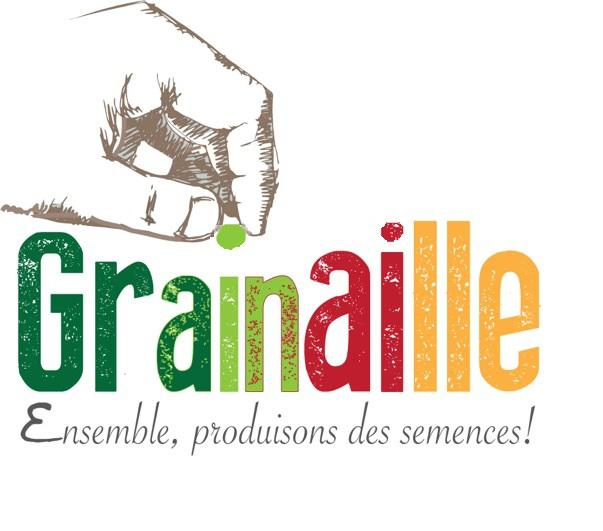 Association - Grainaille