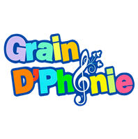 Association Graind'phonie