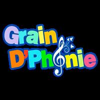 Association - graindphonie