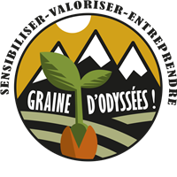 Association - Graine d'Odyssées !