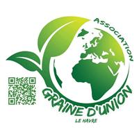 Association Graine d'Union
