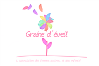 Association Graine dEveil91