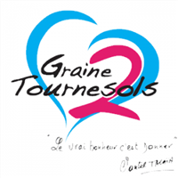 Association - Graine 2 Tournesols
