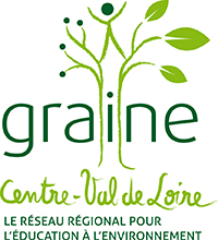 Association GRAINE Centre