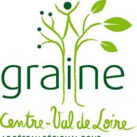 Association - GRAINE Centre