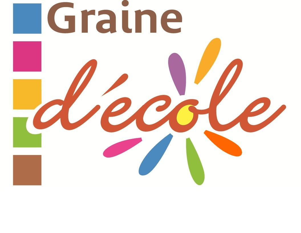 Association - Graine d'Ecole