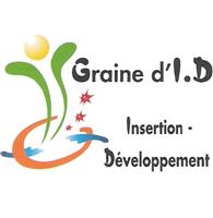 Association Graine d'ID