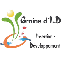 Association - Graine d'ID
