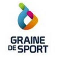 Association Graine de Sport