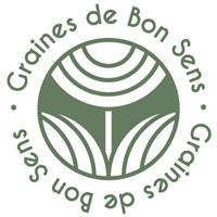 Association Graines de Bon Sens