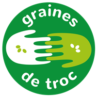Association graines de troc