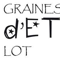 Association - GRAINES D'ETOILES