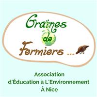 Association - Graines de fermiers