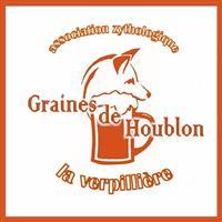 Association - Graines de Houblon
