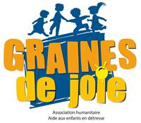 Association Graines de Joie