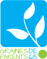 Association Graines de Parents 65